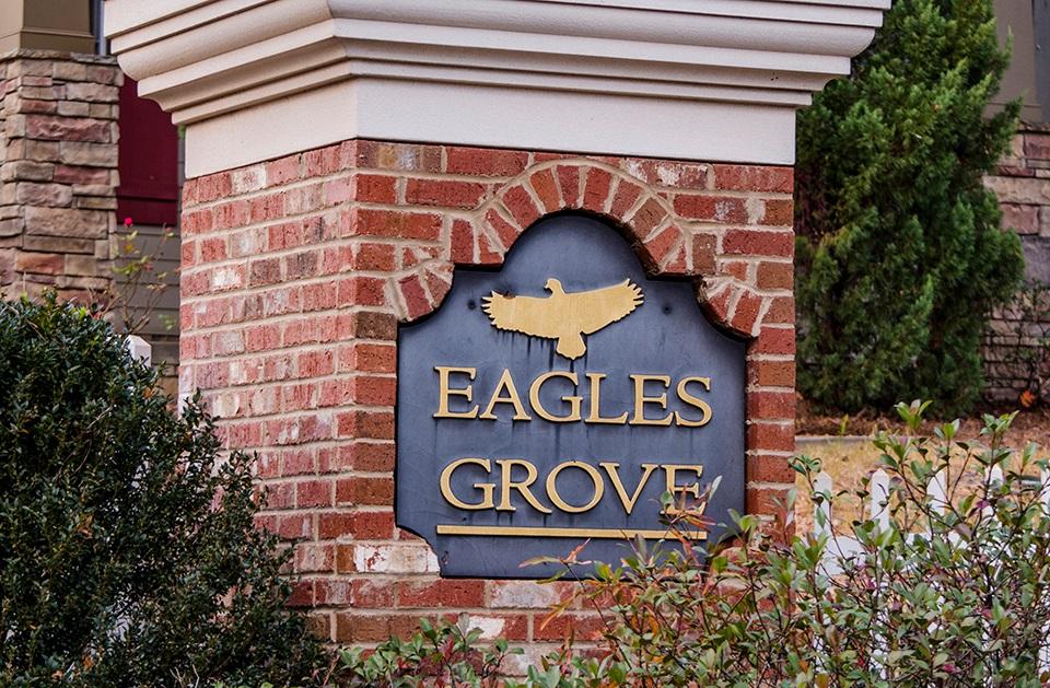 eaglesgrovesign-1