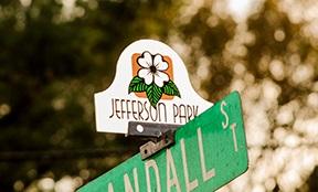 JEFFERSON PARK SIGN-1