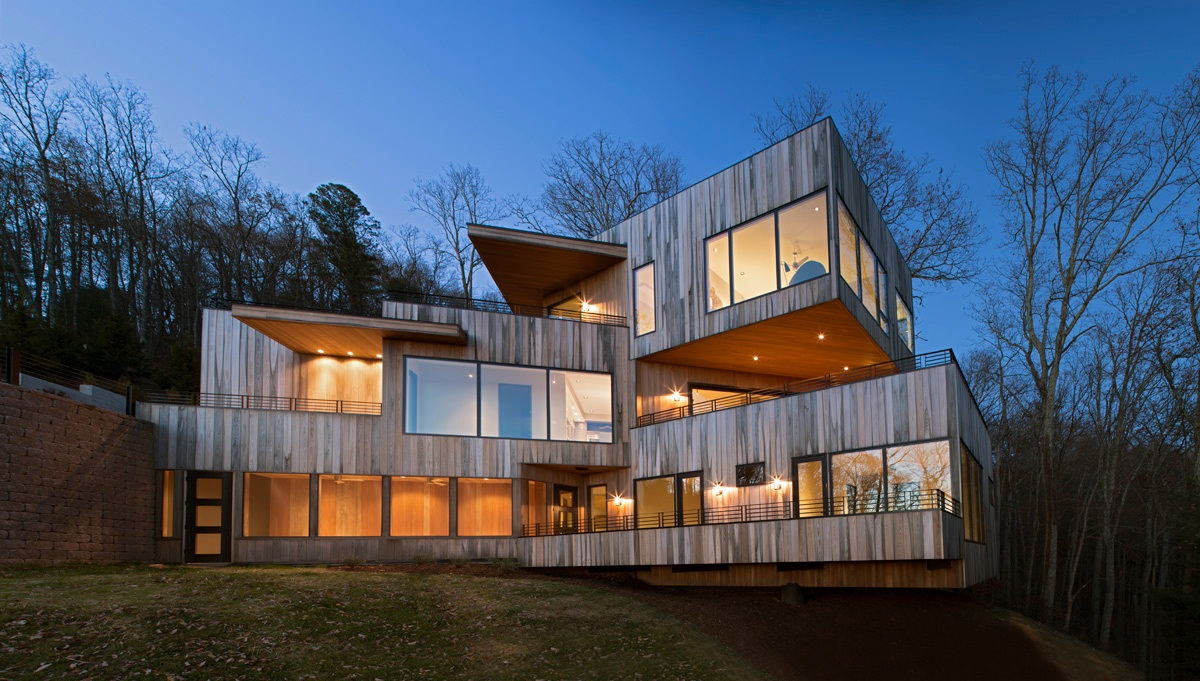 Modern For Sale In Asheville Nc Ciel