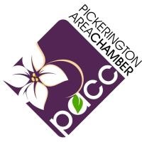 Pickerington Chamber Member