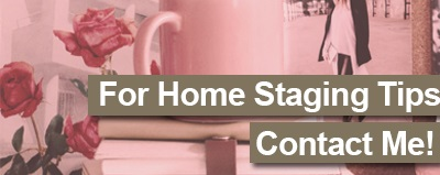 2home-stage-tips