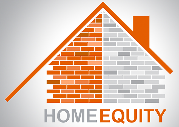 1home-equity2