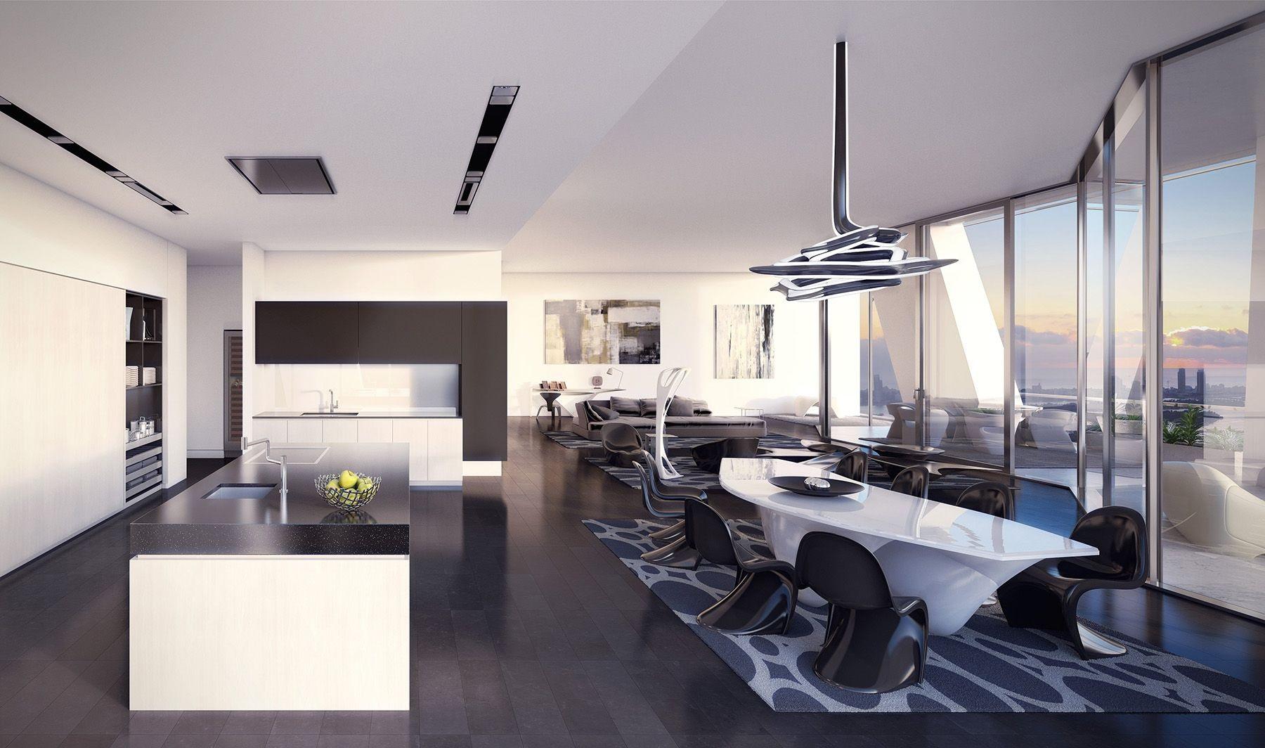 OTM_Kitchen