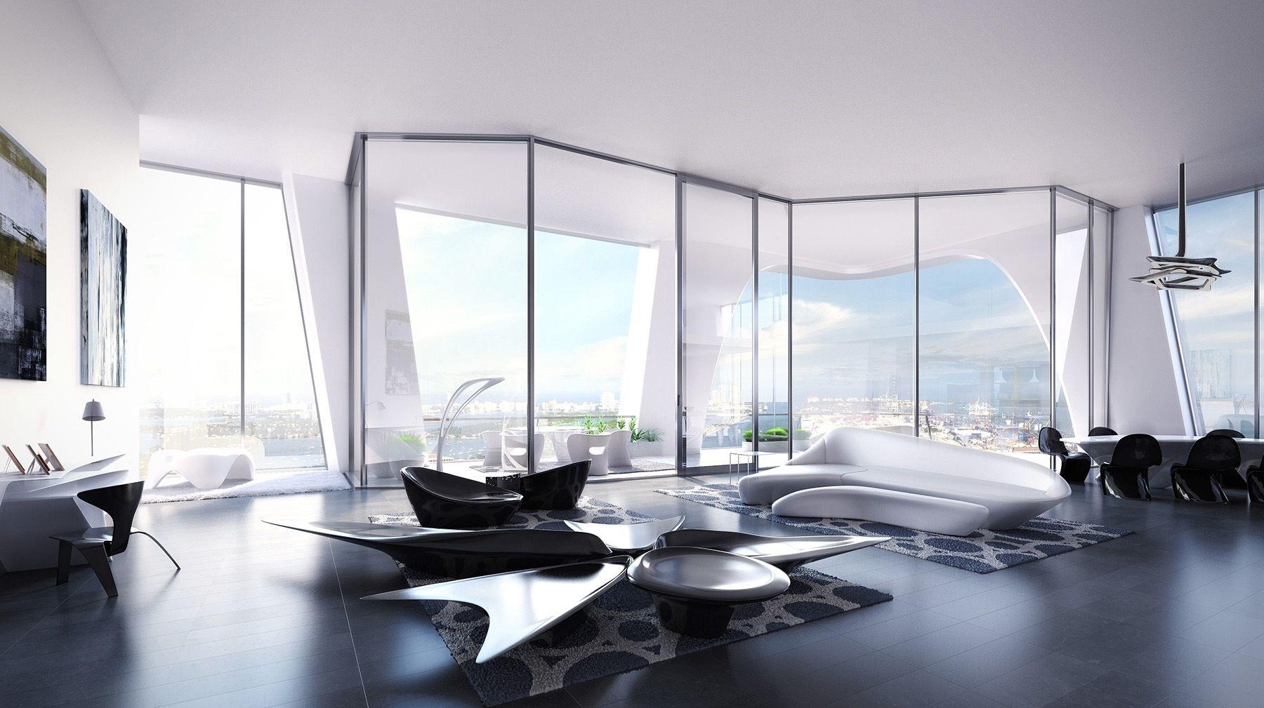 OTM_Living_Room
