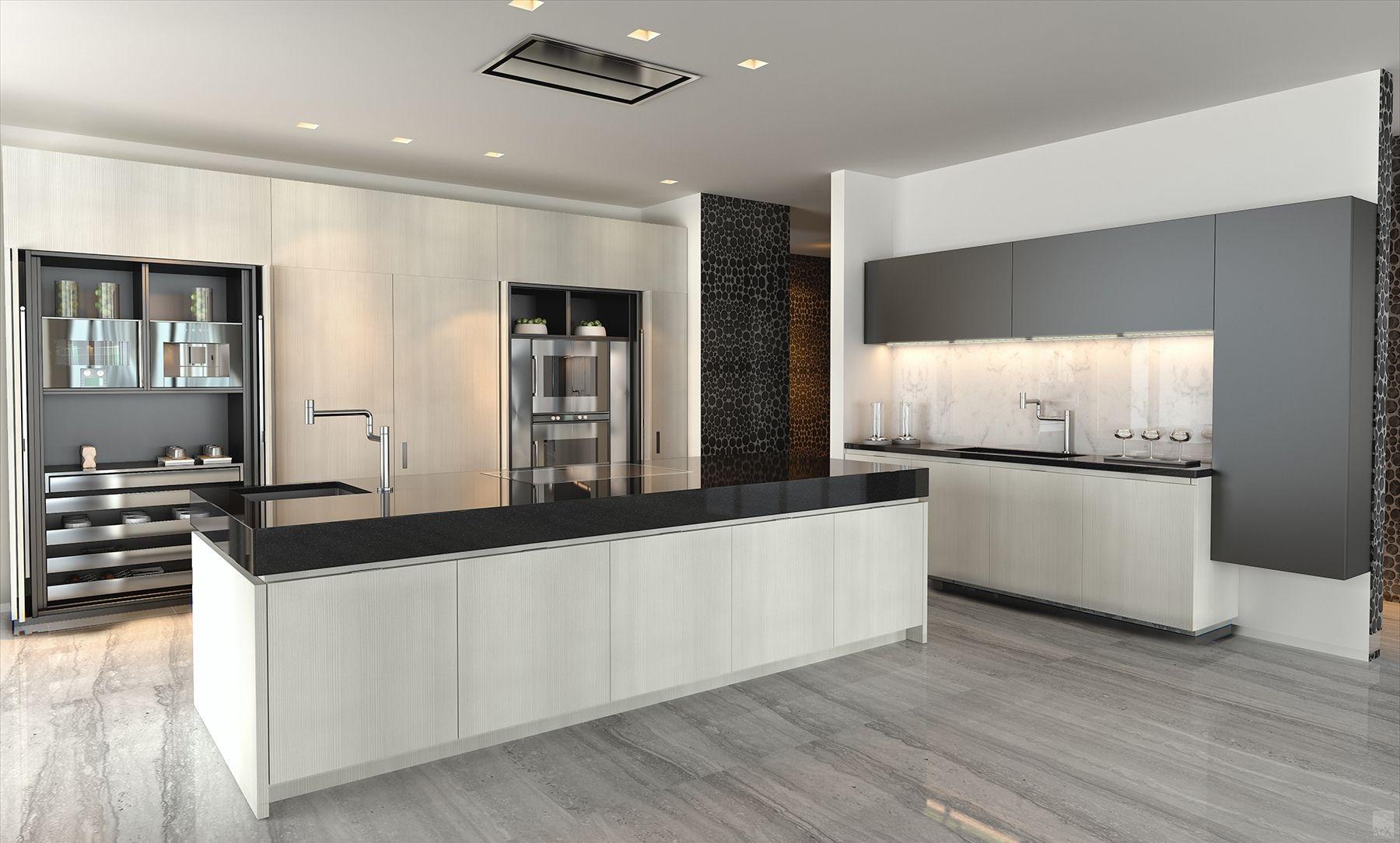 OTM_Kitchen.New