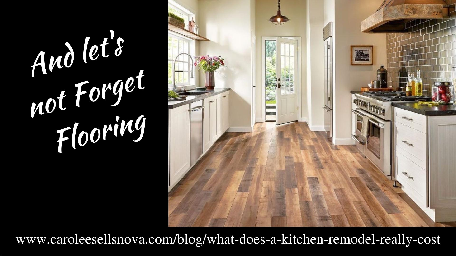 KitchenBlog2