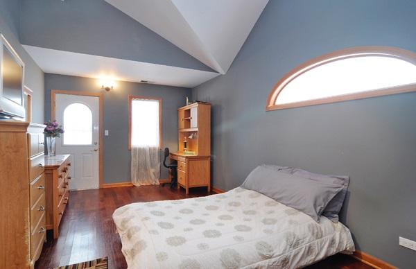 09-5009-meade-2nd-bedroom
