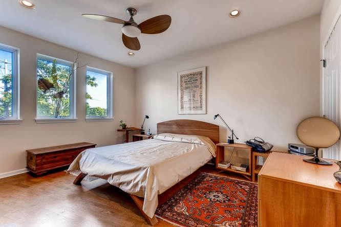 10-7742-sheridan-1r-master-bedroom