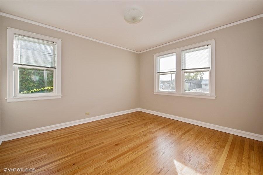 12-5936-washtenaw-2nd-bedroom