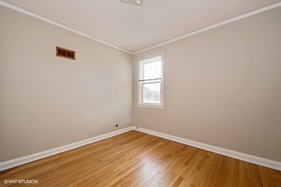 13-5936-washtenaw-3rd-bedroom