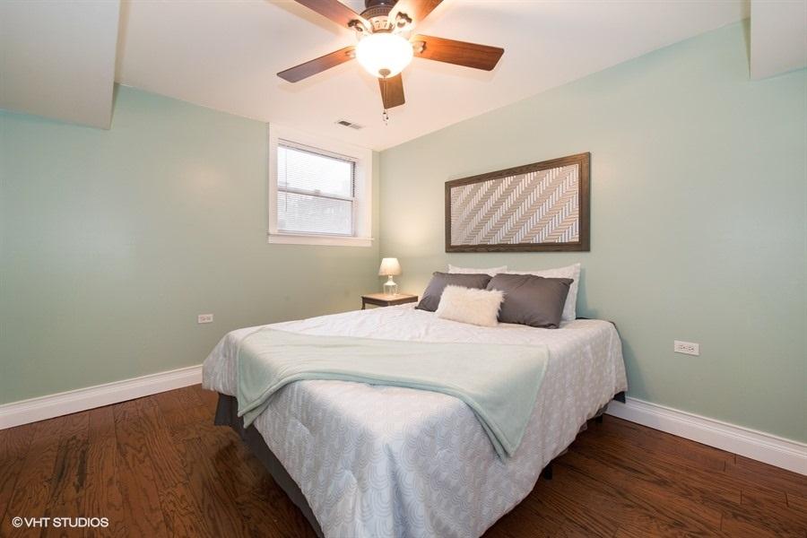 07-3103-wilson-unit-g-bedroom