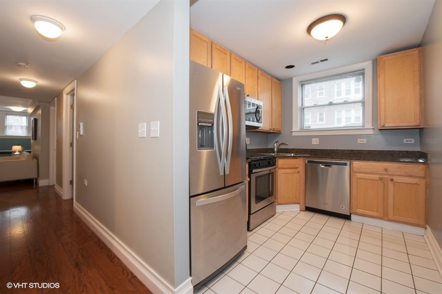 04-3103-wilson-unit-g-kitchen