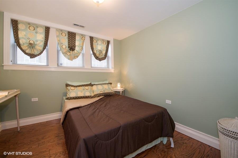 08-3103-wilson-unit-g-bedroom