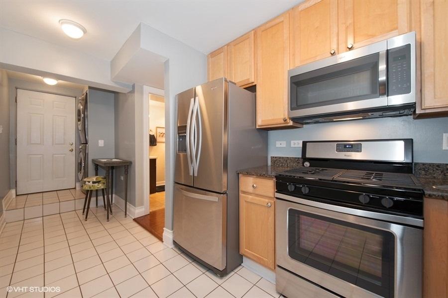 05-3103-wilson-unit-g-kitchen
