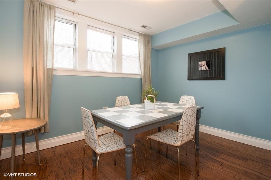 06-3103-wilson-unit-g-dining-room