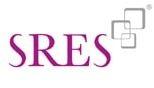 Andrea Lankford, Realtor, SRES logo