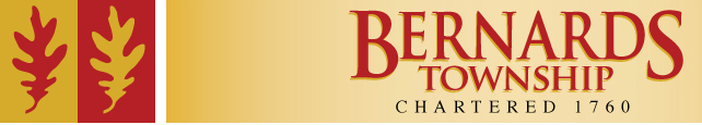 Bernards.org