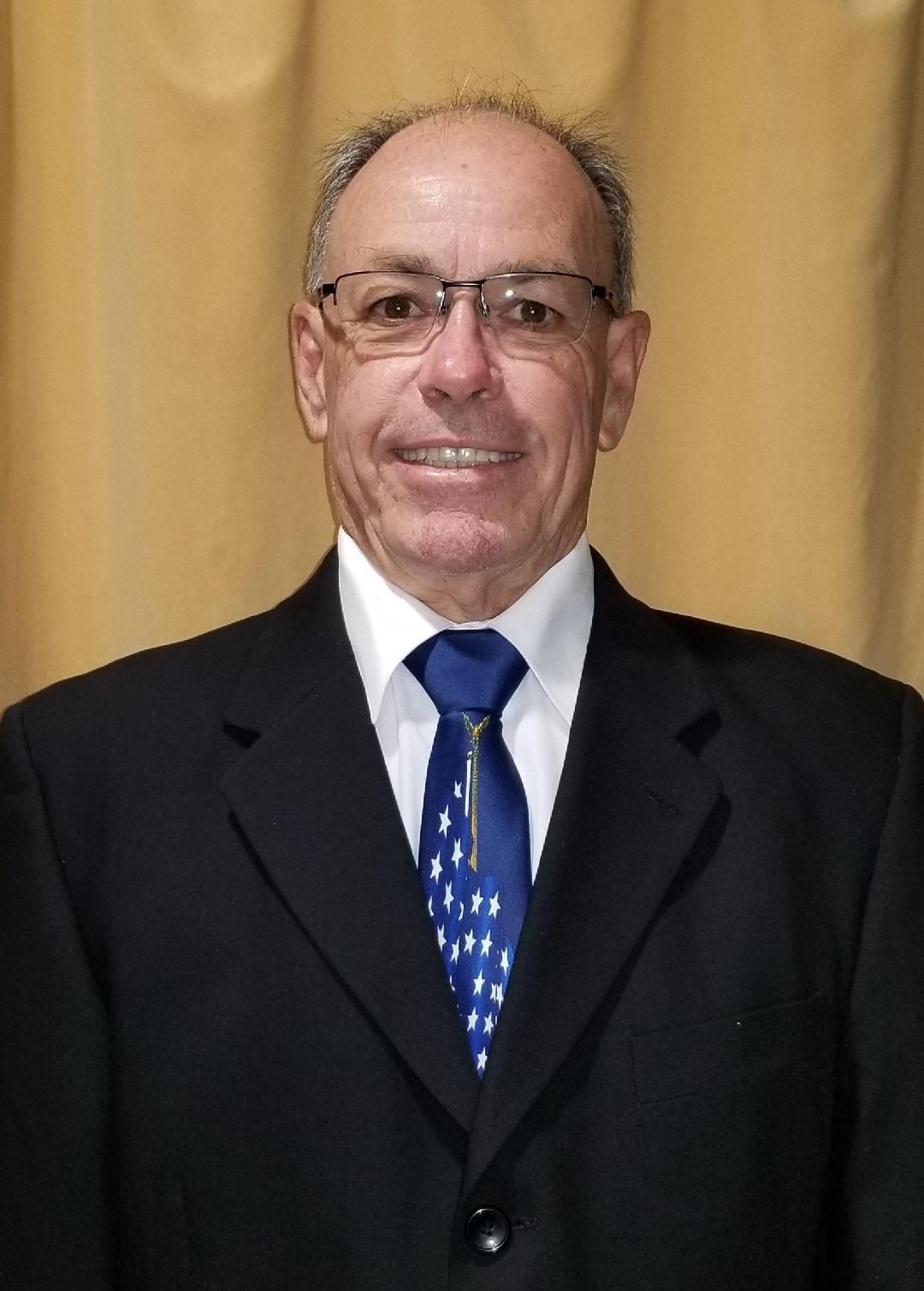 John Sapp