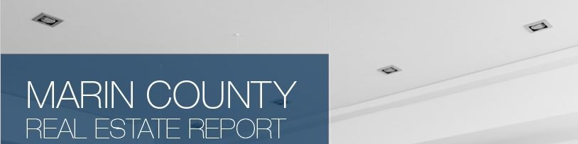 Marin County Quarterly Report