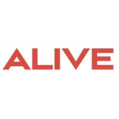 Alive Columbus