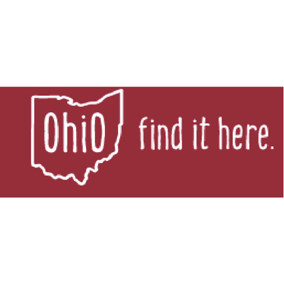Ohio-Find it here.
