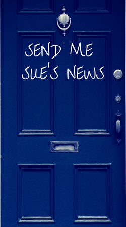 Send Me Sue's News