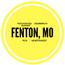 Fenton Home Search