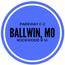 Ballwin Home Search
