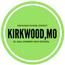 Kirkwood Home Search