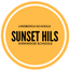 Sunset Hills Home Search