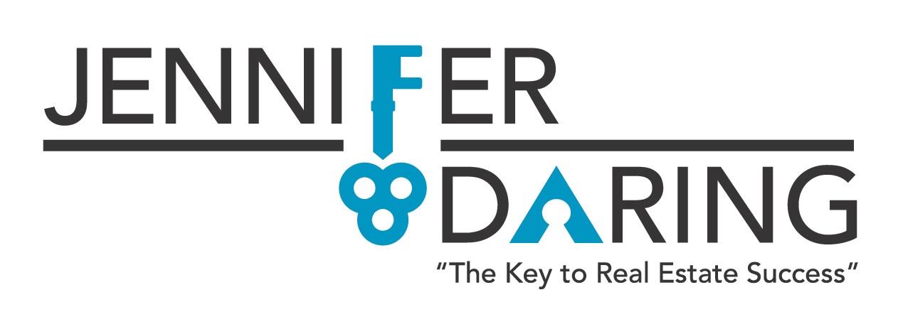 Daring_Logo.jpg