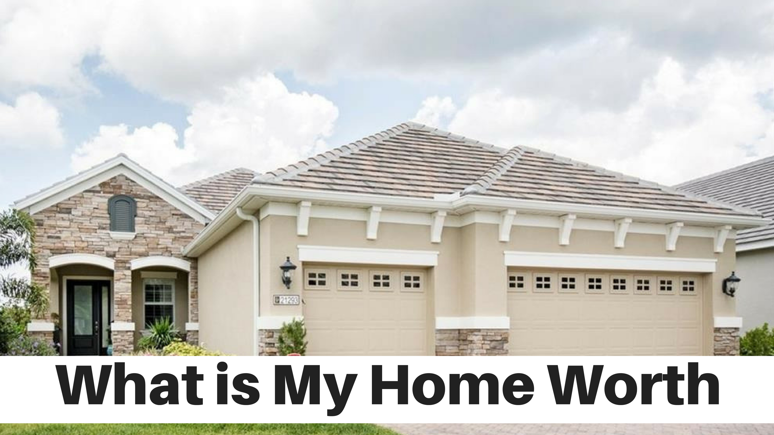 What is My Home Worth in bonita springs real estate in bointa springs homes for sale in bointa sprin