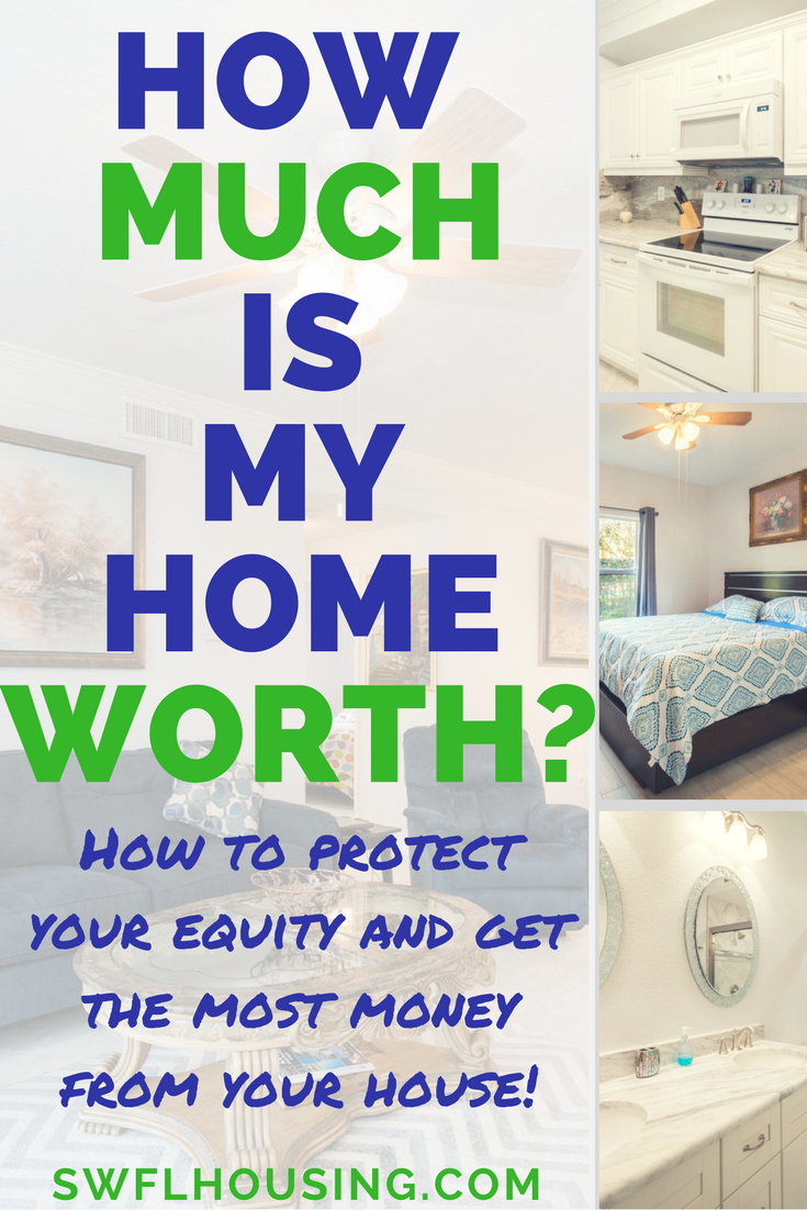 HOW MUCH IS MY HOME WORTH HOW MUCH IS MY HOUSE WORTH SELL MY HOUSE SELL MY HOME