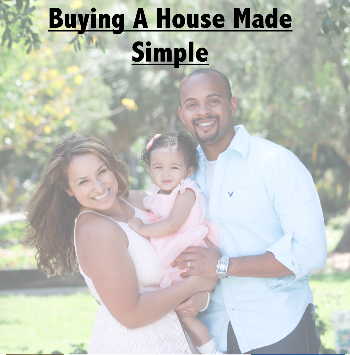 how to buy a house buying a house how to buy a home buying a home how do i buy a house i need help b