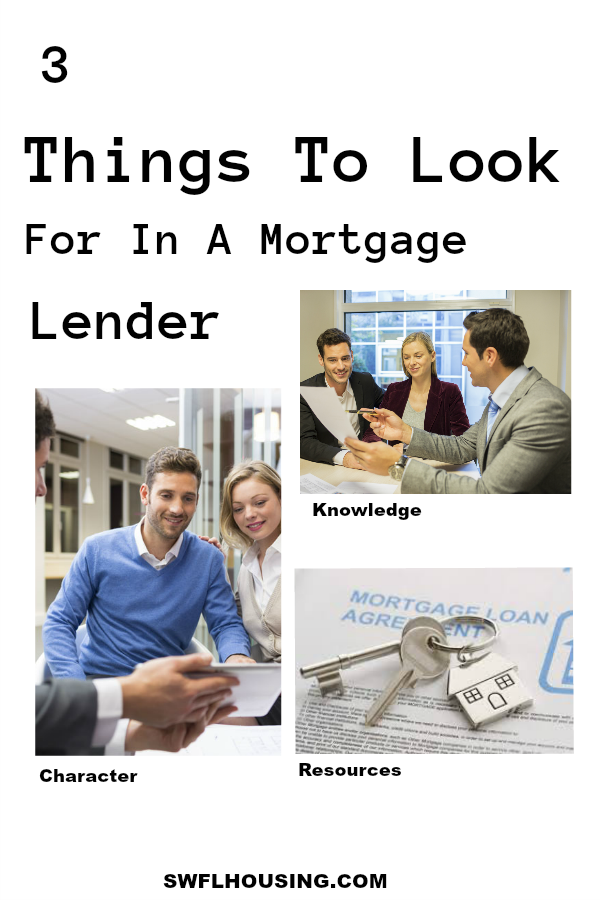 3 things for mortgage lender buying a home how to buy a house homes for sale in bonita springs homes
