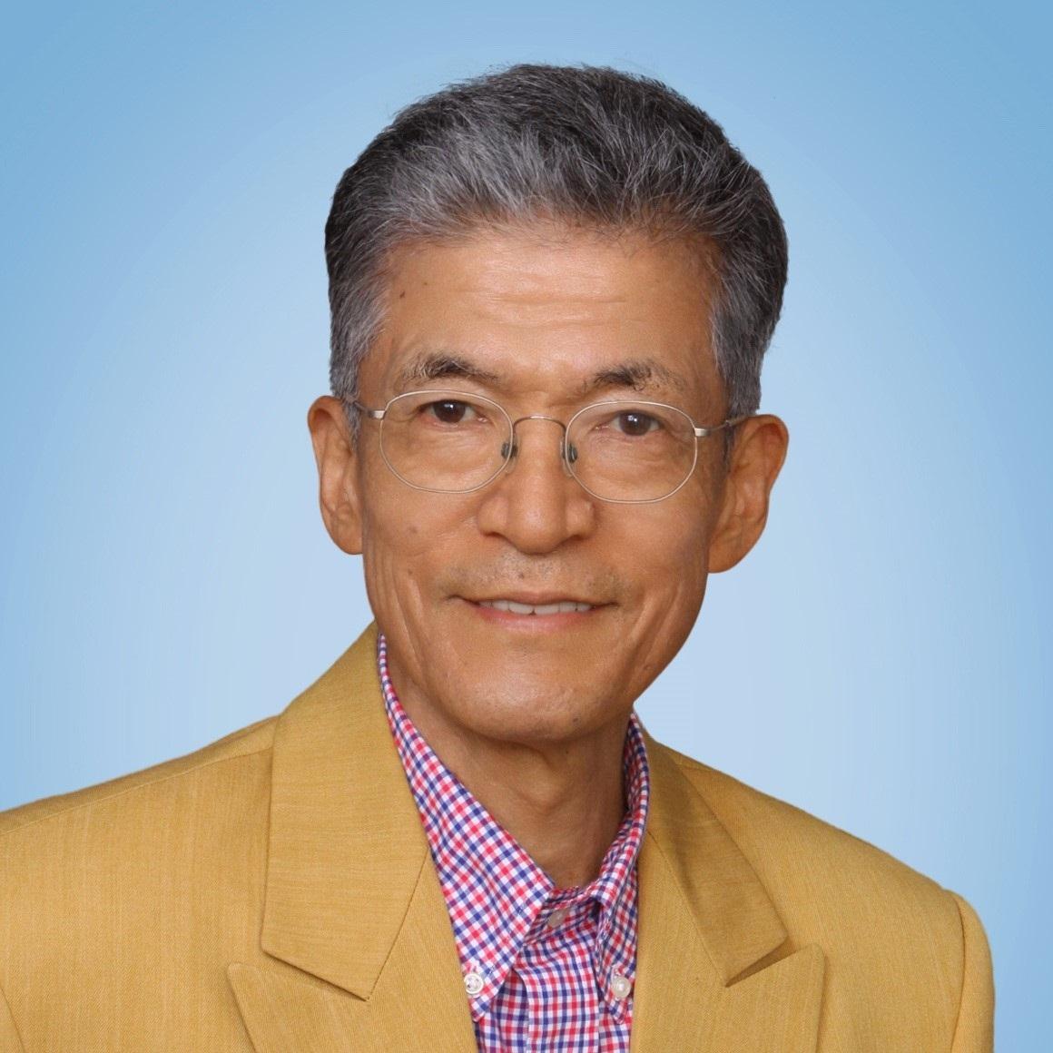 Robert Hoashi 3