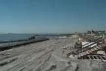 Beachafter