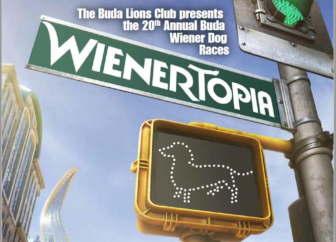 Wienertopia (1)