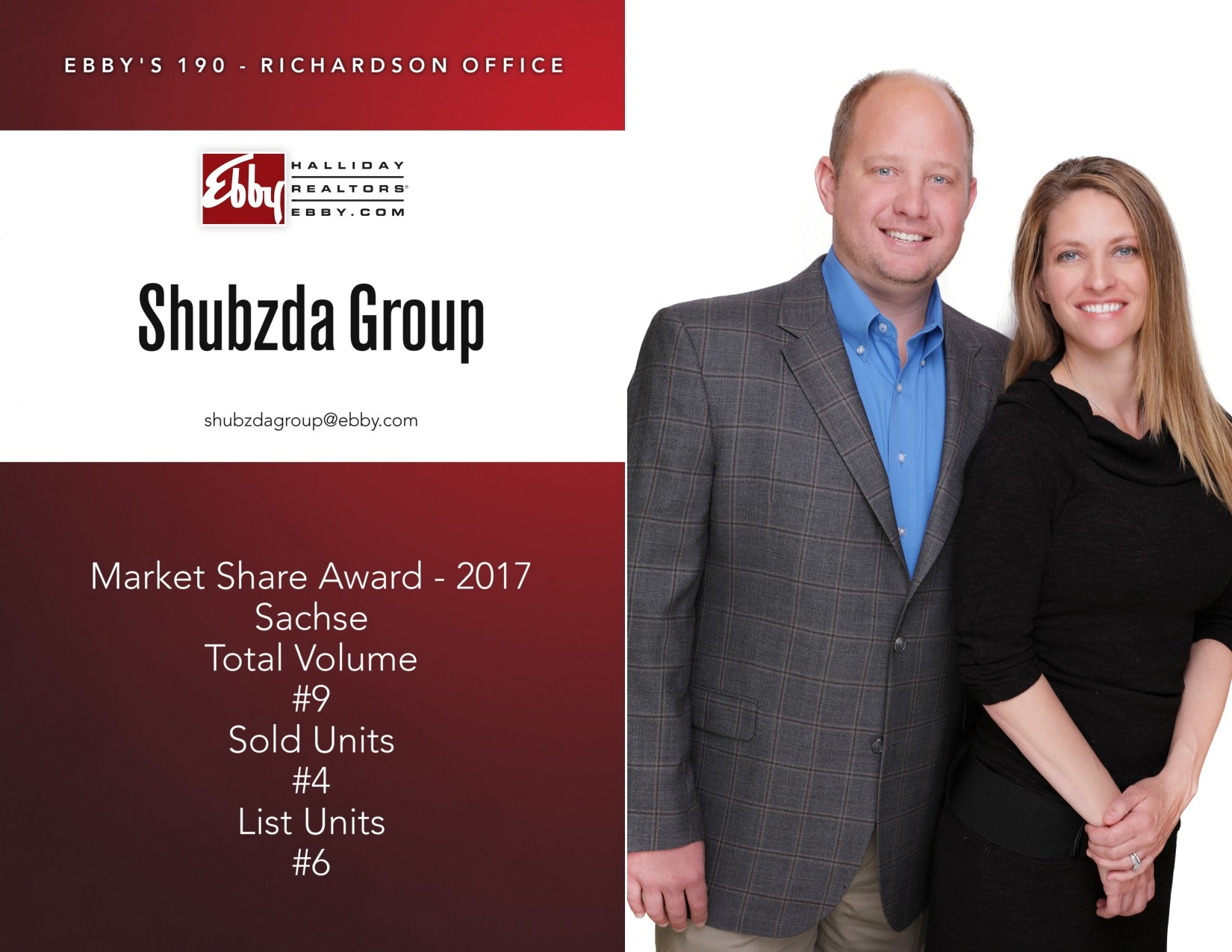 MPA - Sachse - Shubzda Group