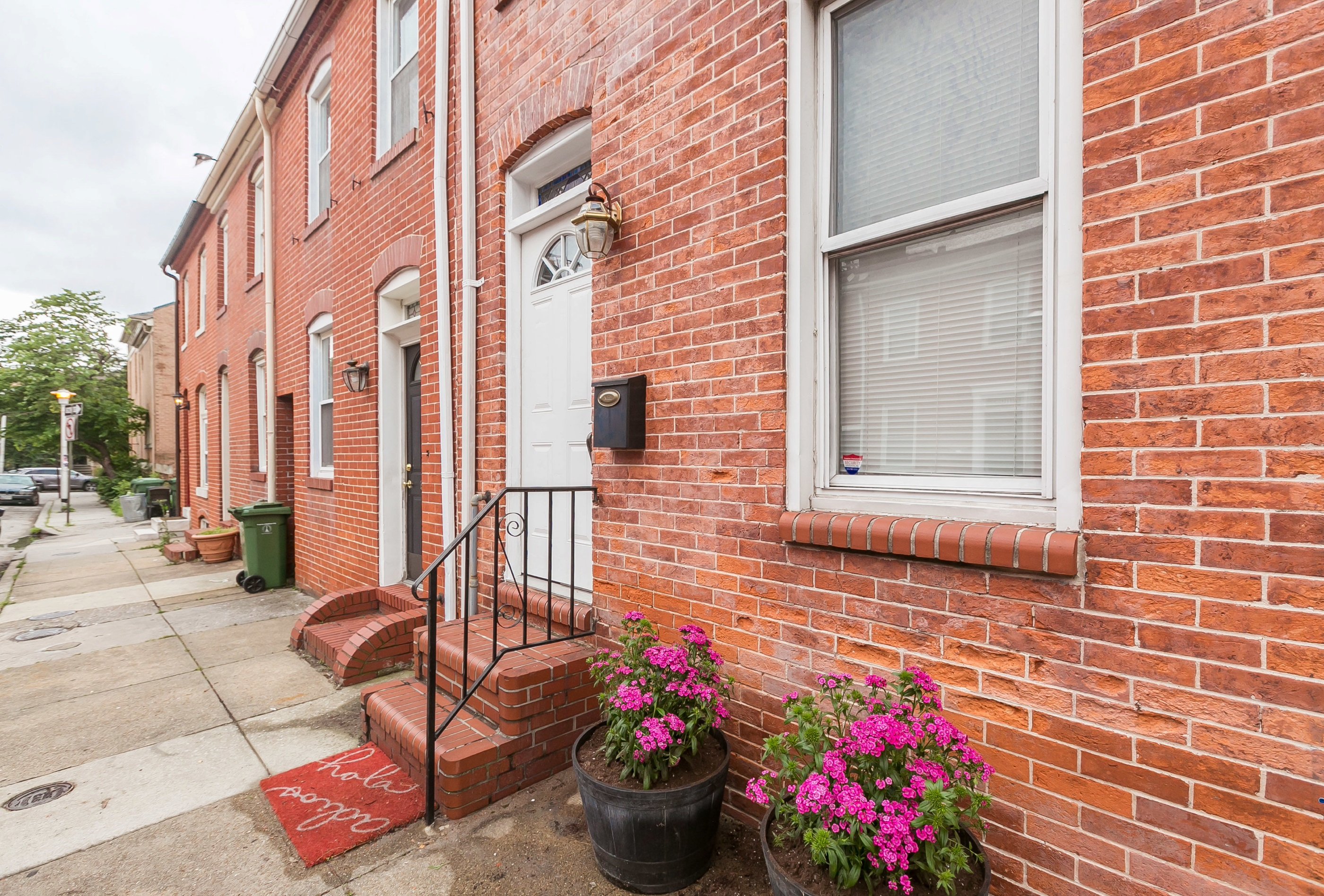 1106 South Curley ST2