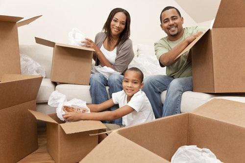 Homes in Owings Mills 21117 Keller Willams Legacy Metropolitan Helene Kelbaugh