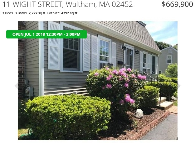 11-Wight-Open-House2