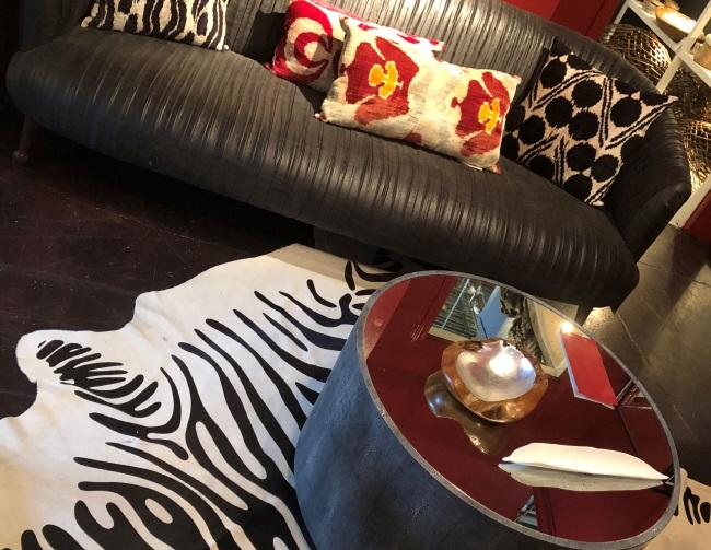 carys-zebra
