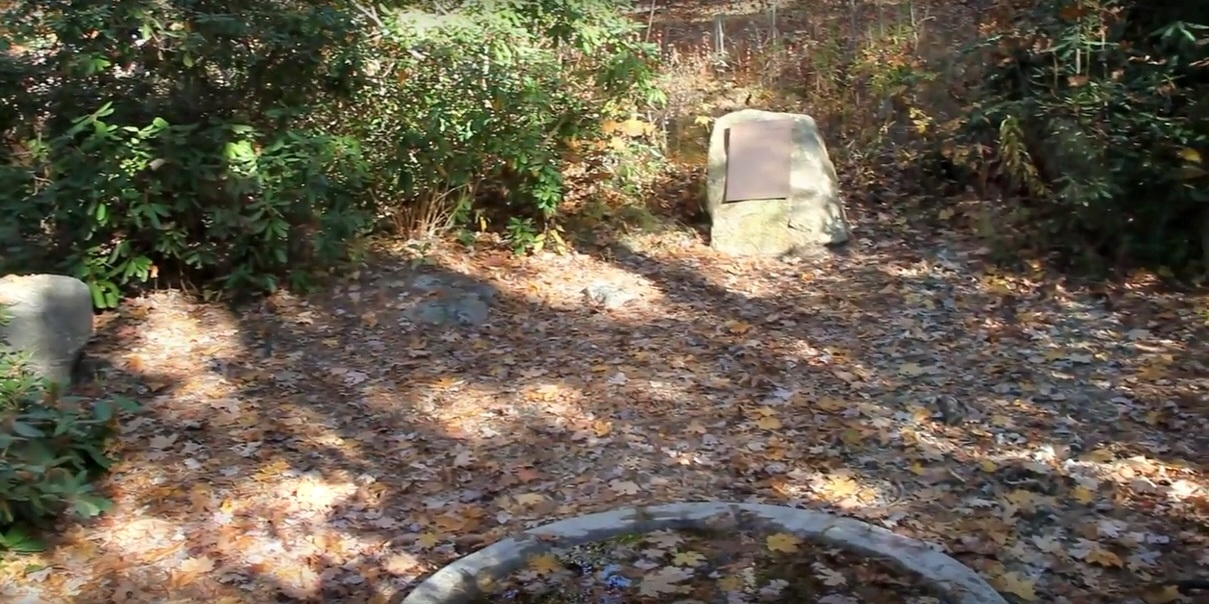 The-Secret-Garden-Andover-Massachusetts