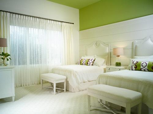 tropical-bedroom
