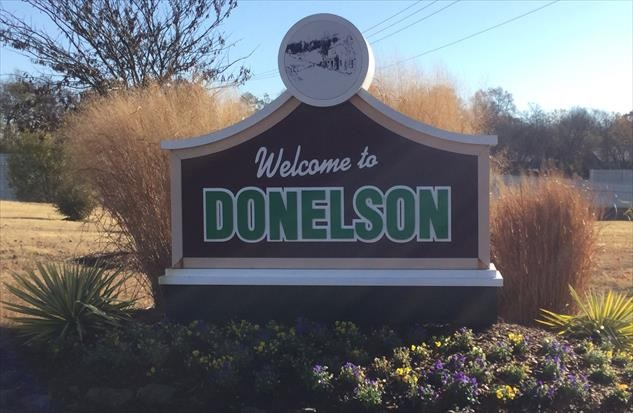 Donelson TN 37214