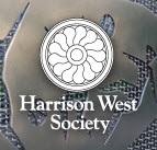 Harrison West