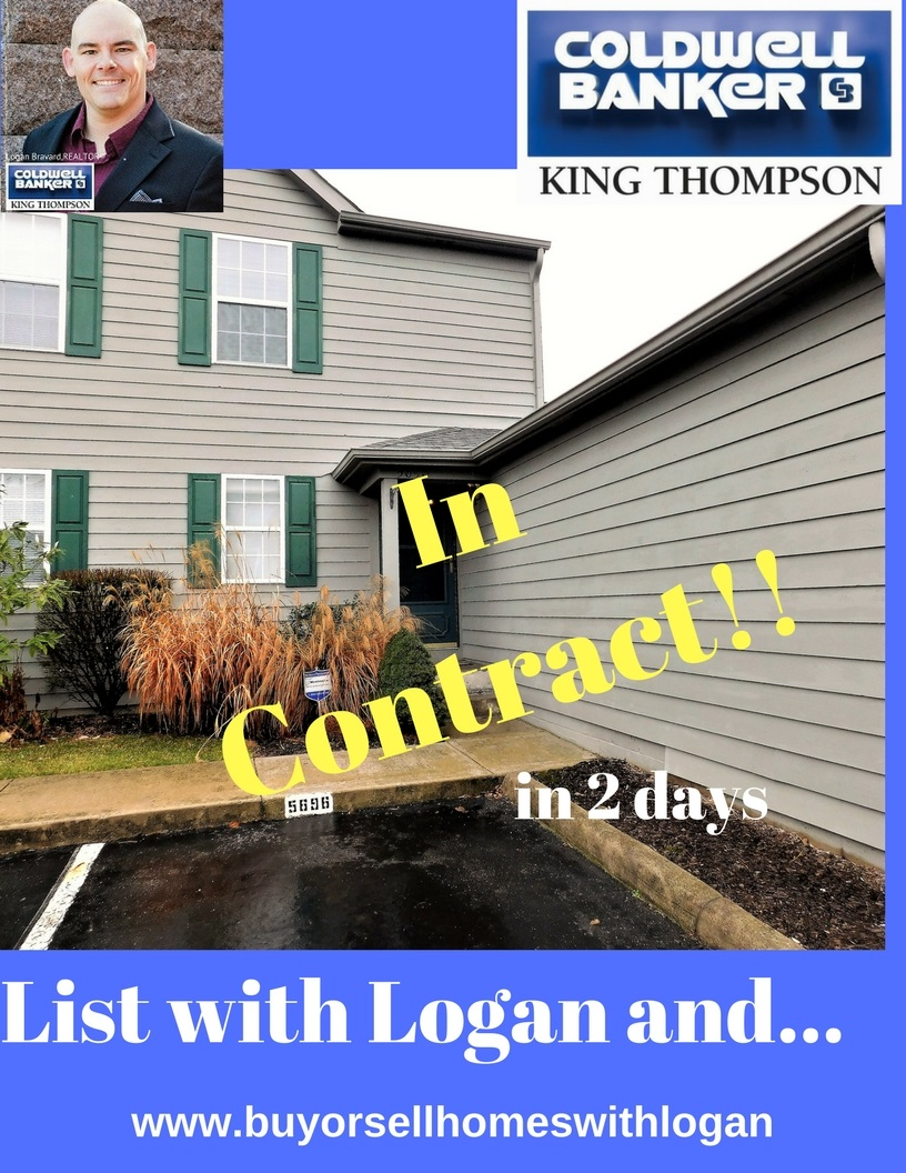 Just LIsted (3)