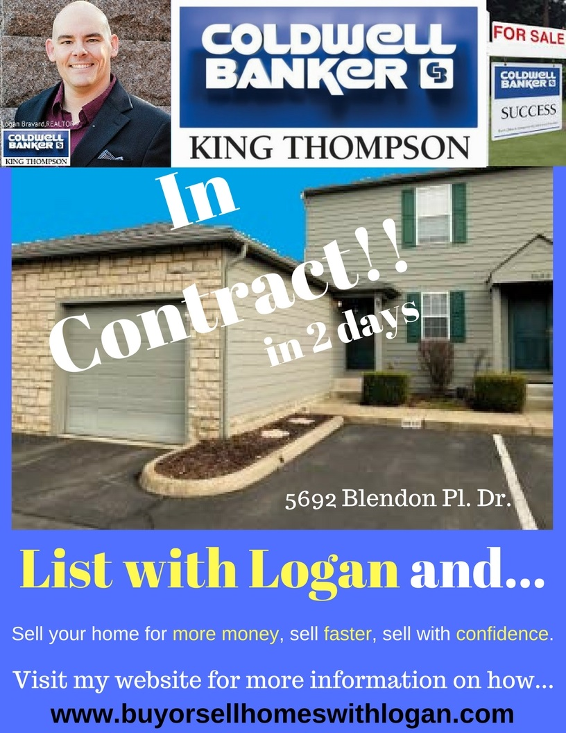 Just LIsted (5)