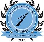 1million_emblem17.jpg2